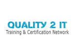 www.quality2it.org